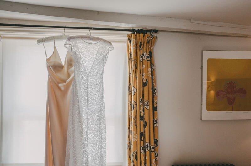 the george in Rye, rye town hall, wedding photography rye, wedding photography brighton, wedding photography london, top 10 uk wedding photographers, destination weddings