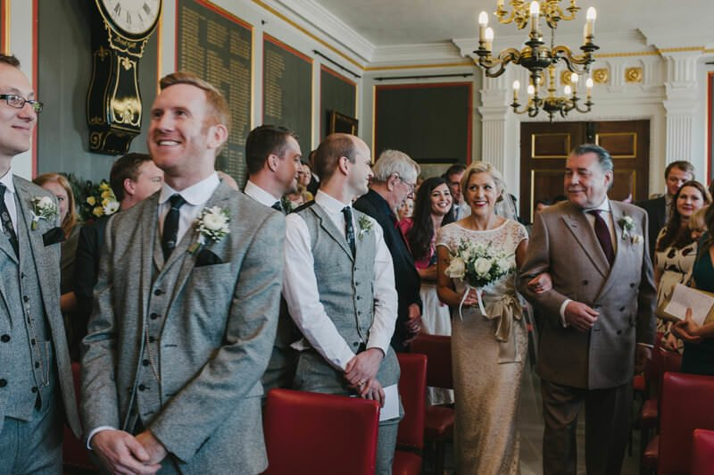 rye town hall, wedding photography, weddings at The George in Rye, wedding photography Rye, Wedding photography rye, wedding photography london, london wedding photography, wedding photography brighton