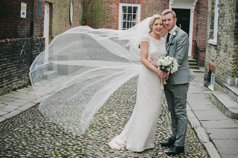 wedding portraits, weddings in rye, rye town hall, the george in rye, weddings at the george in rye, wedding photography london, wedding photography rye, wedding photography london, london wedding photography, brighton wedding photographer, weddings london, brighton wedding photographer