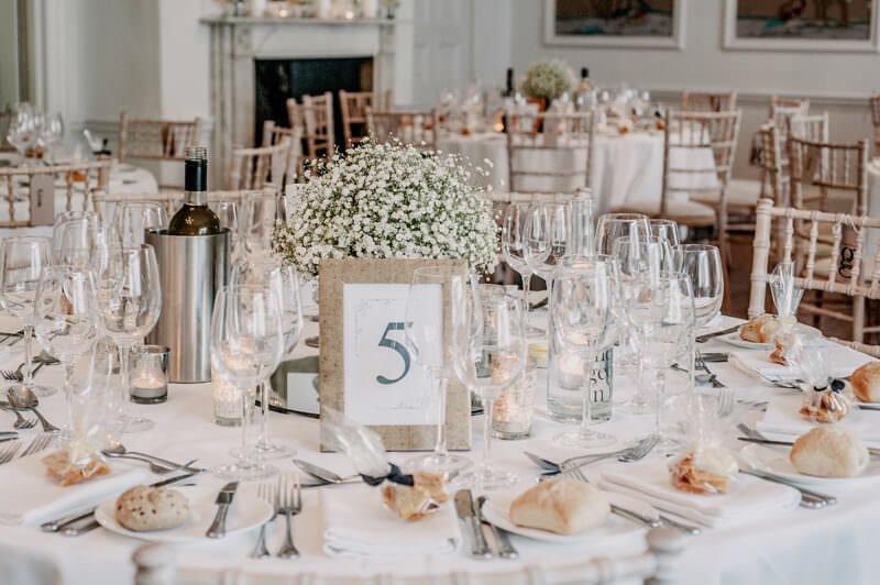 table layouts, weddings in rye, rye town hall, the george in rye, weddings at the george in rye, wedding photography london, wedding photography rye, wedding photography london, london wedding photography, brighton wedding photographer, weddings london, brighton wedding photographer