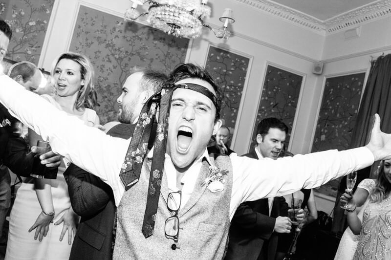 weddings in rye, rye town hall, the george in rye, weddings at the george in rye, wedding photography london, wedding photography rye, wedding photography london, london wedding photography, brighton wedding photographer, weddings london, brighton wedding photographer