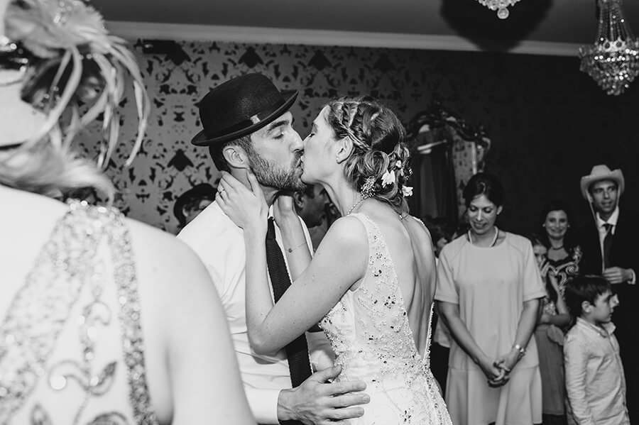 weddings at The Bell in Ticehurst, jacqui mcsweeney photography, The Bell in Ticehurst, kent wedding photography