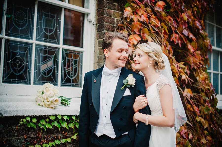 wedding photography Rye, brighton wedding photography, london wedding photography