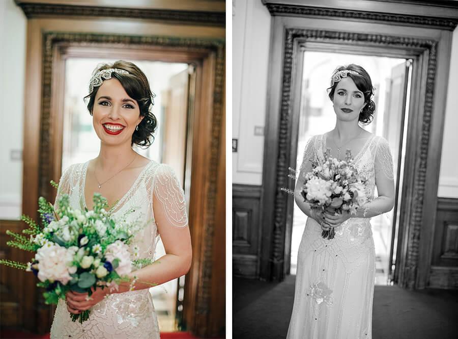 islington hall photography, islington wedding photographer, london wedding photographer, mildmay club weddings