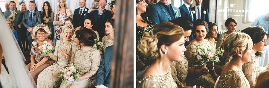 ation wedding photography