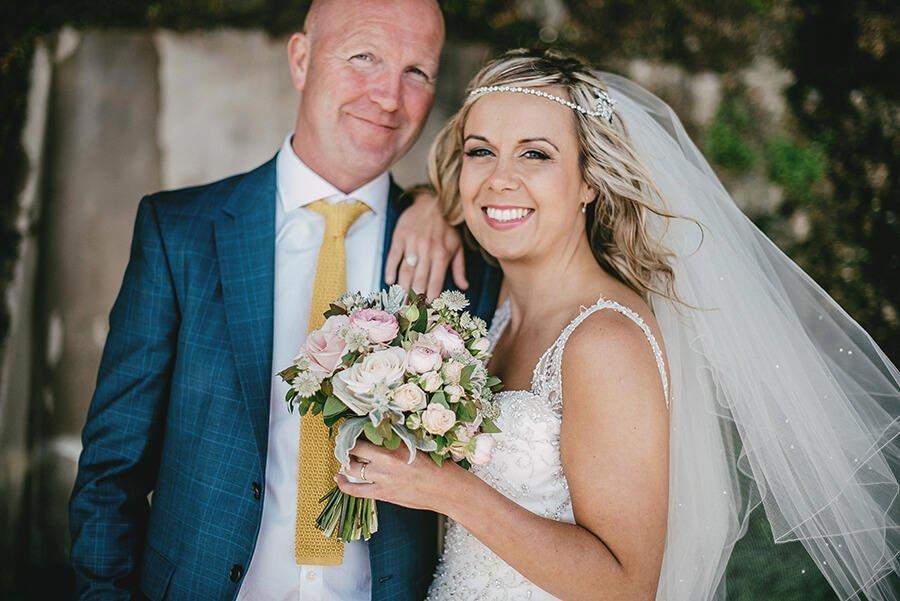 brighton beach wedding, wedding photography brighton, destiantion wedding photography, jacqui mcsweeeney photography
