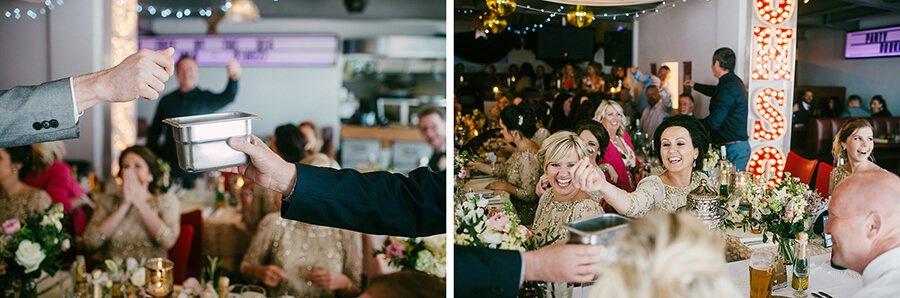 Brighton beach weddings, wedding photography brighton, wedding photographer brighton, brighton bandstand weddinsg, jacqui mcsweeney photography,ohsosocial weddings