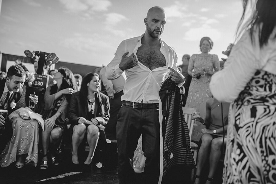 Brighton beach weddings, wedding photography brighton, wedding photographer brighton, brighton bandstand weddinsg, jacqui mcsweeney photog </p>                    </article>             </div> </div>                                                                                            <script type=