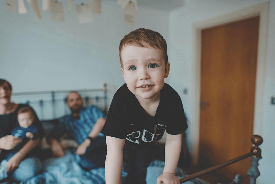 familyphotographybrighton303