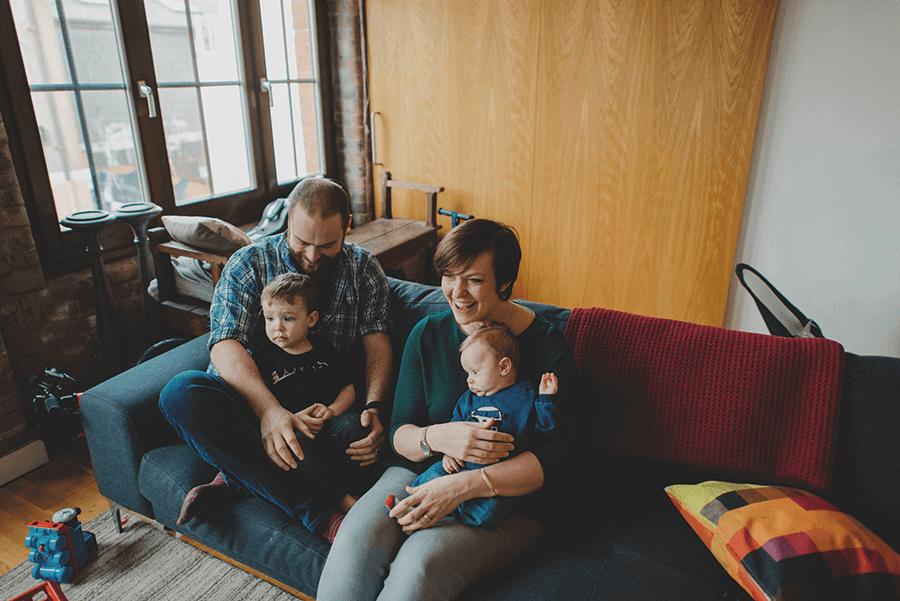 familyphotographybrighton310