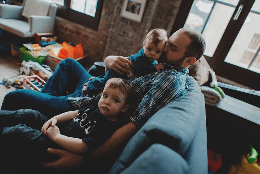 familyphotographybrighton314