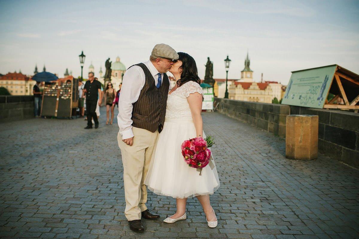 jacqui-mcsweeney-wedding-photography-sussex-00018