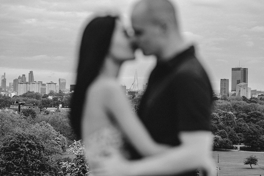 primrose hill pre wedding shoot, pre wedding shoot primrose hill, london pre wedding photos, best pre wedding photos, jacqui mcsweeney photography, chinese engagement photos london