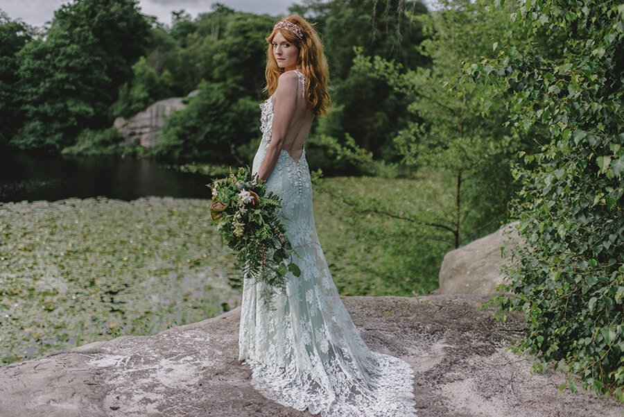 Joanne Fleming Design, bridal shoots by jacqui mcsweeney, jacqui mcsweeney photography