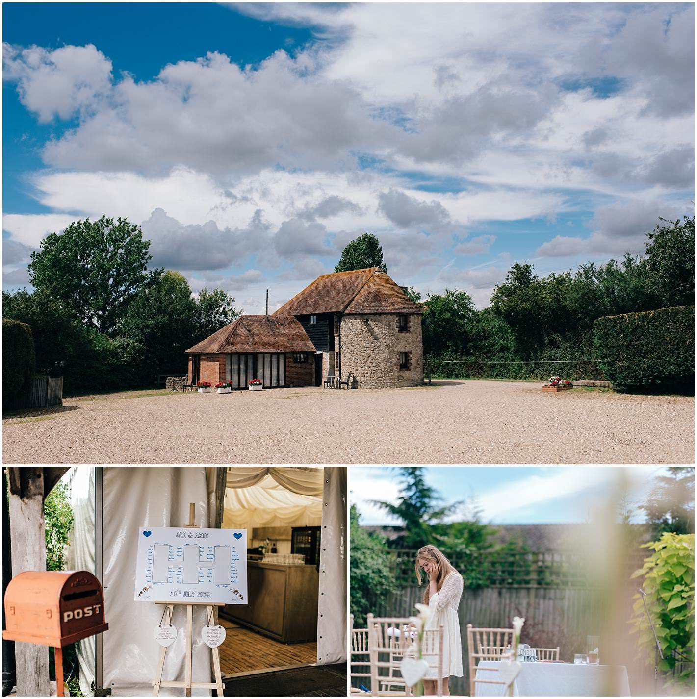 coldharbour-farm-wedding217