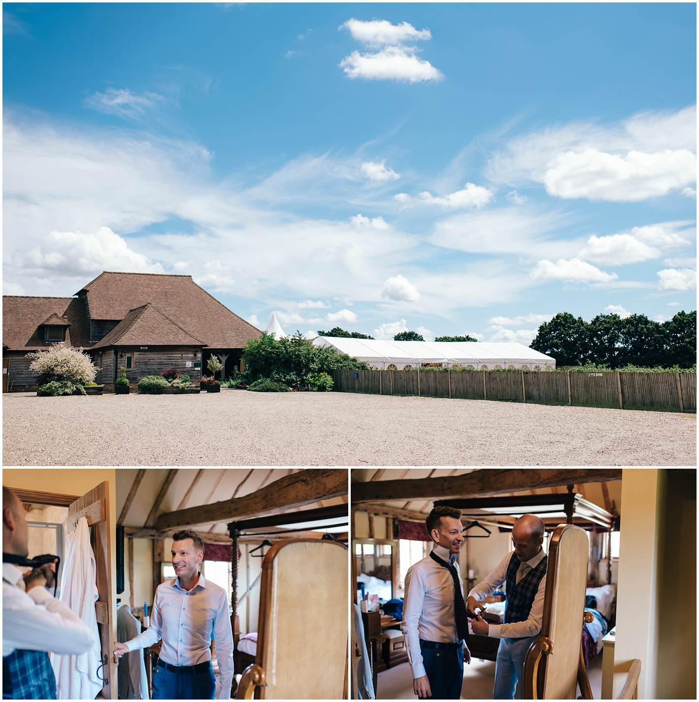 coldharbour-farm-wedding218