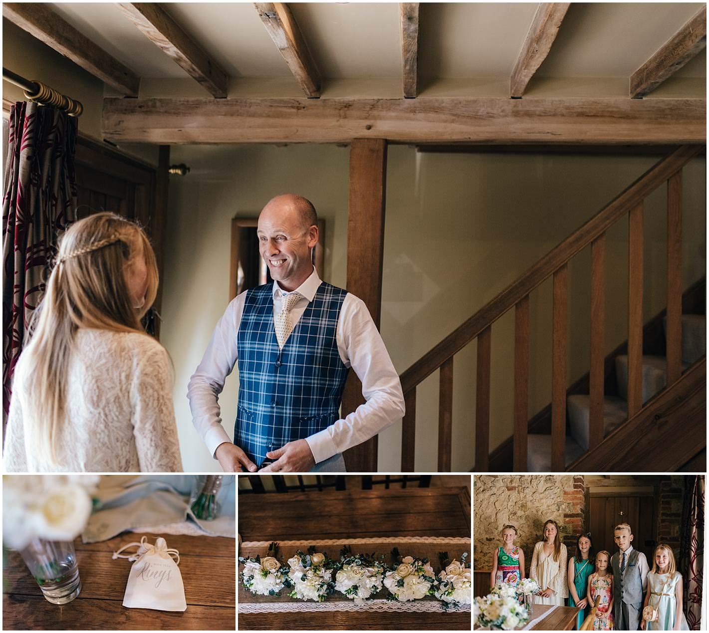 coldharbour-farm-wedding219