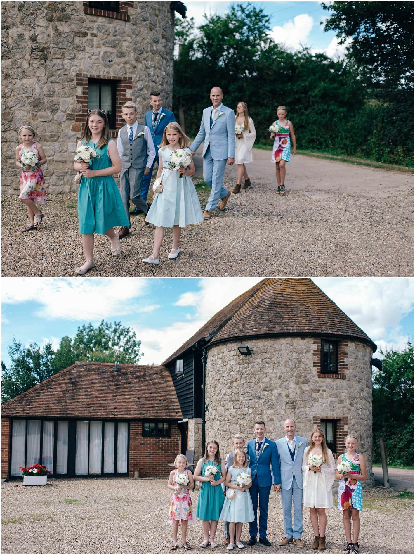 coldharbour-farm-wedding220