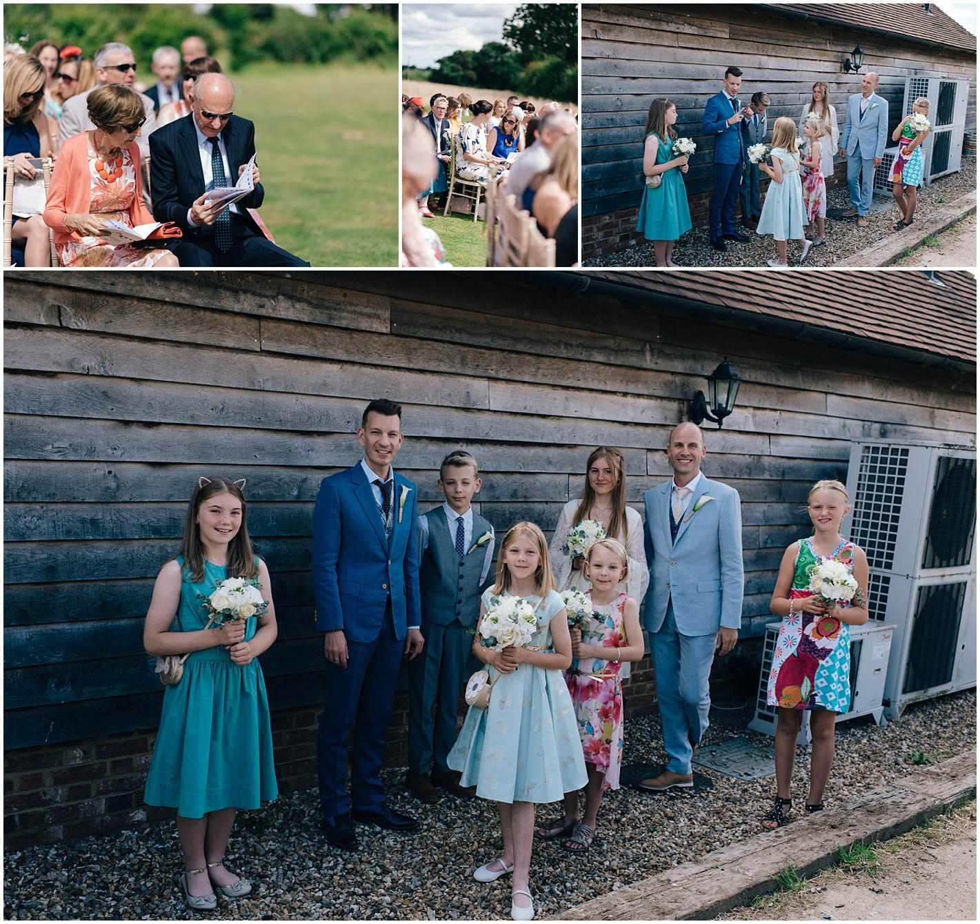 coldharbour-farm-wedding221