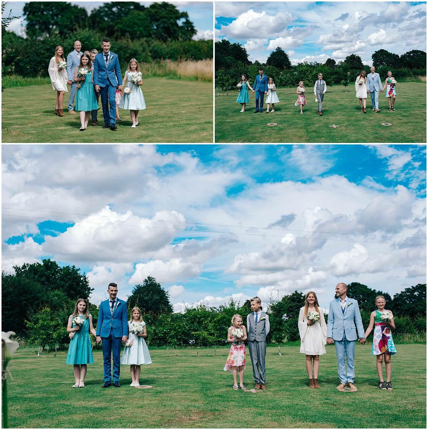 coldharbour-farm-wedding222