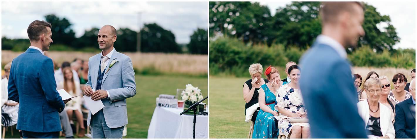 coldharbour-farm-wedding224
