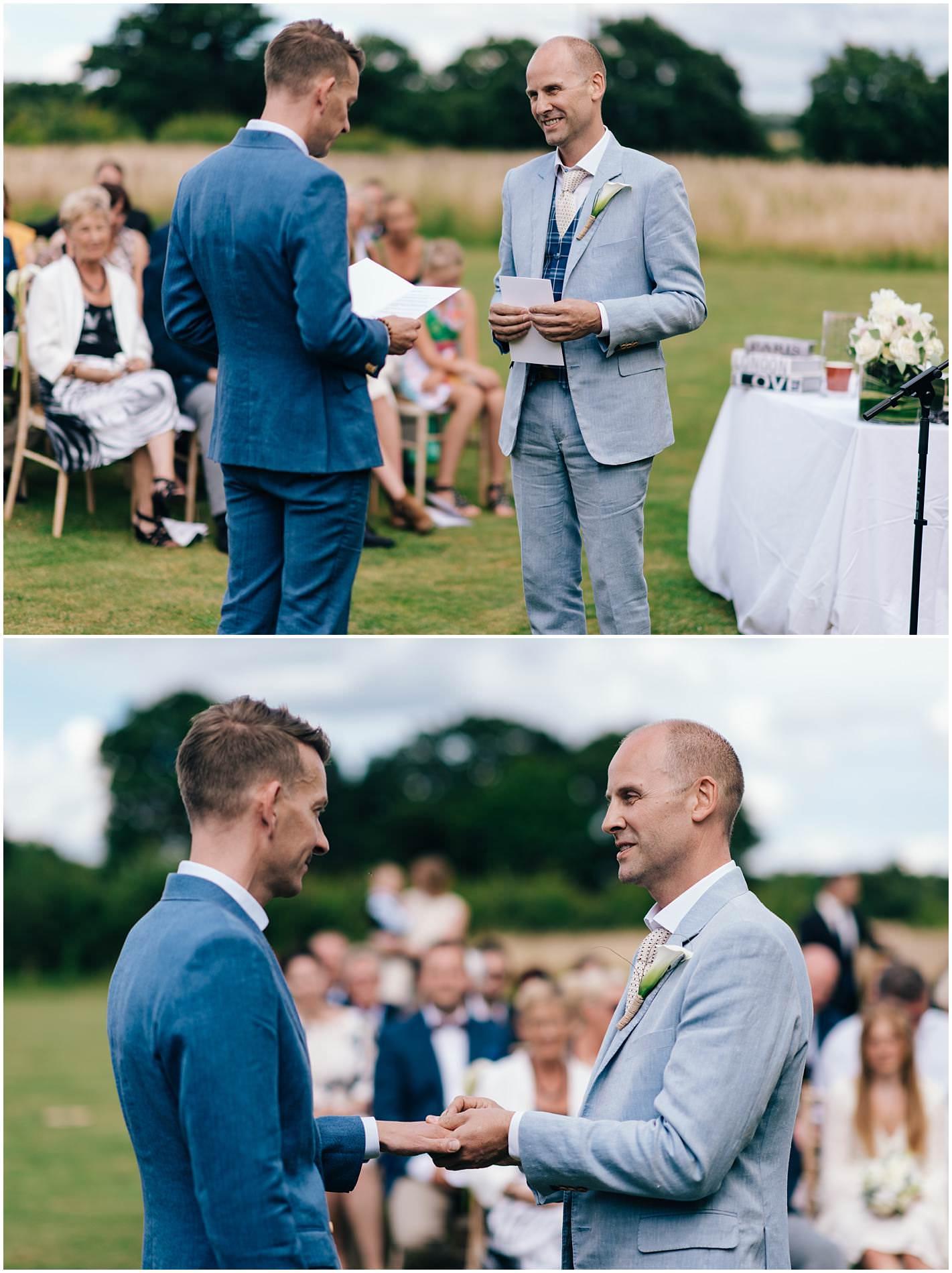 coldharbour-farm-wedding225