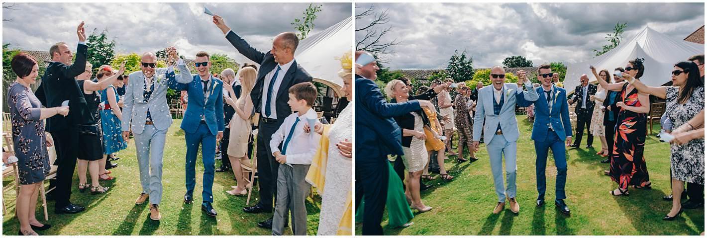coldharbour-farm-wedding229