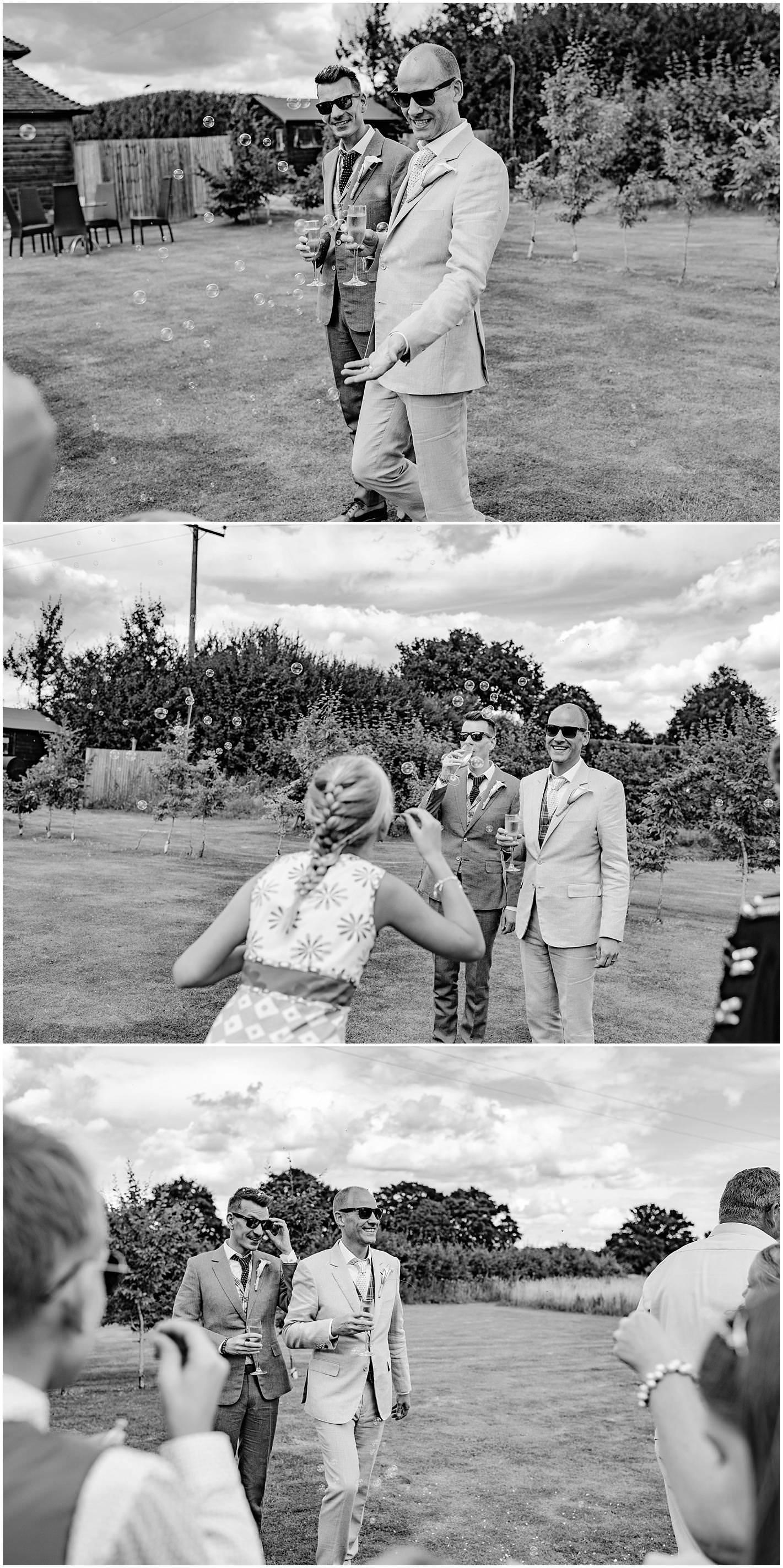 coldharbour-farm-wedding230