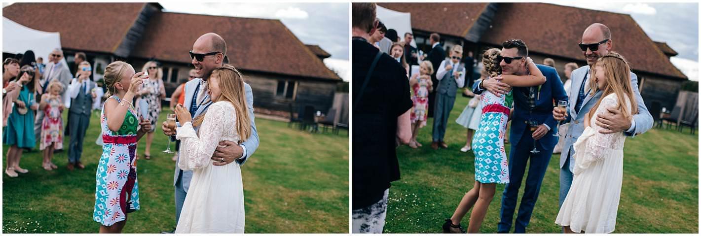 coldharbour-farm-wedding231