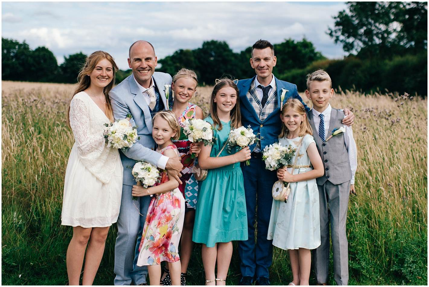 coldharbour-farm-wedding233