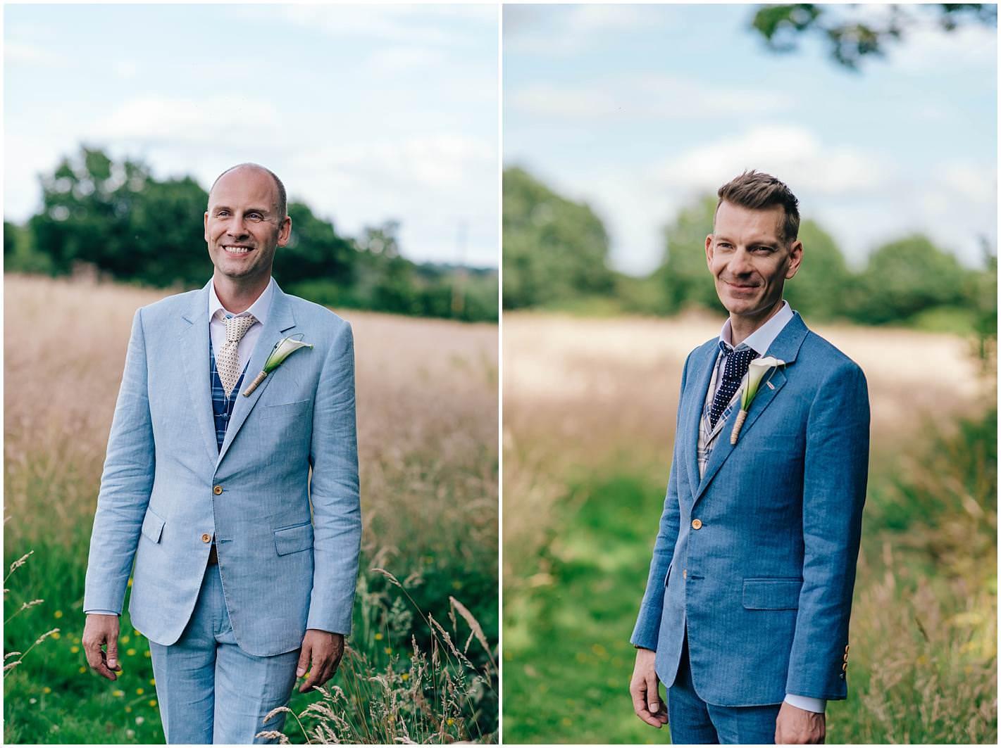 coldharbour-farm-wedding235