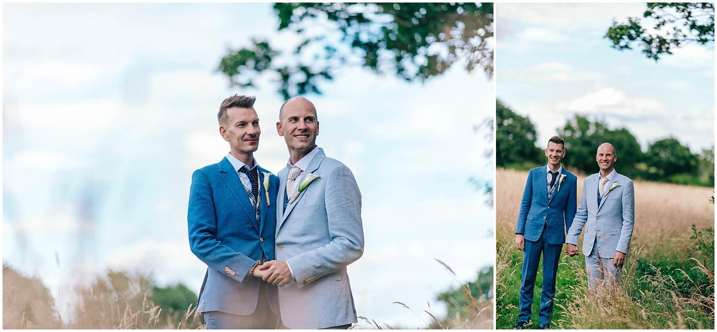 coldharbour-farm-wedding238