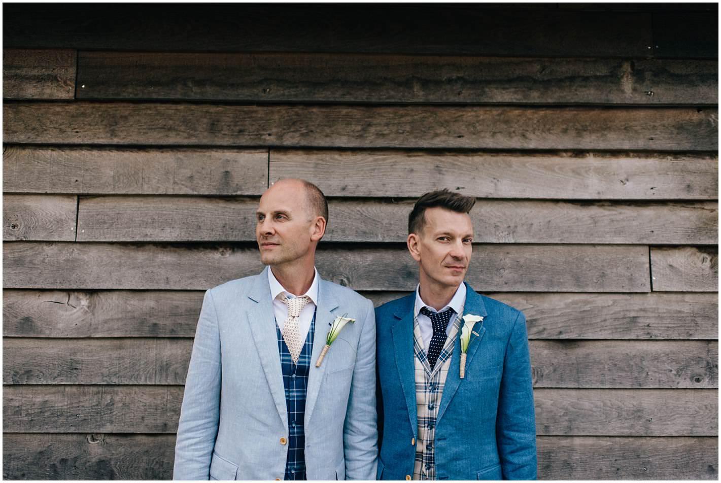 coldharbour-farm-wedding239