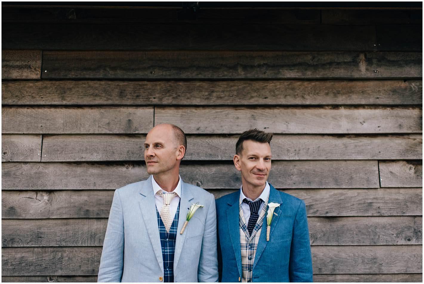 coldharbour-farm-wedding240