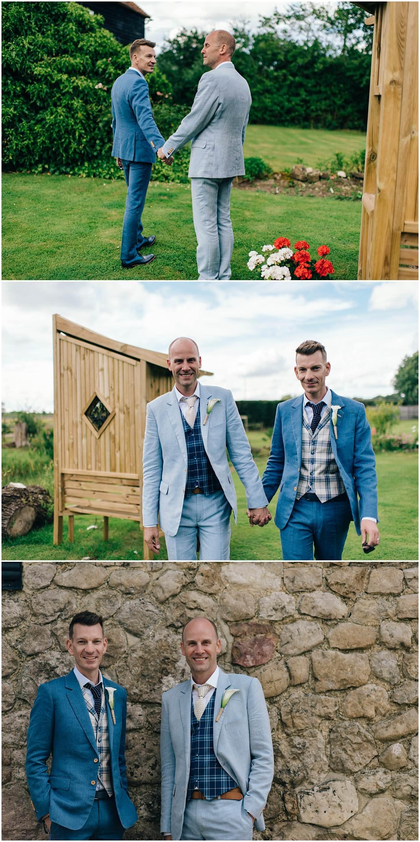 coldharbour-farm-wedding243