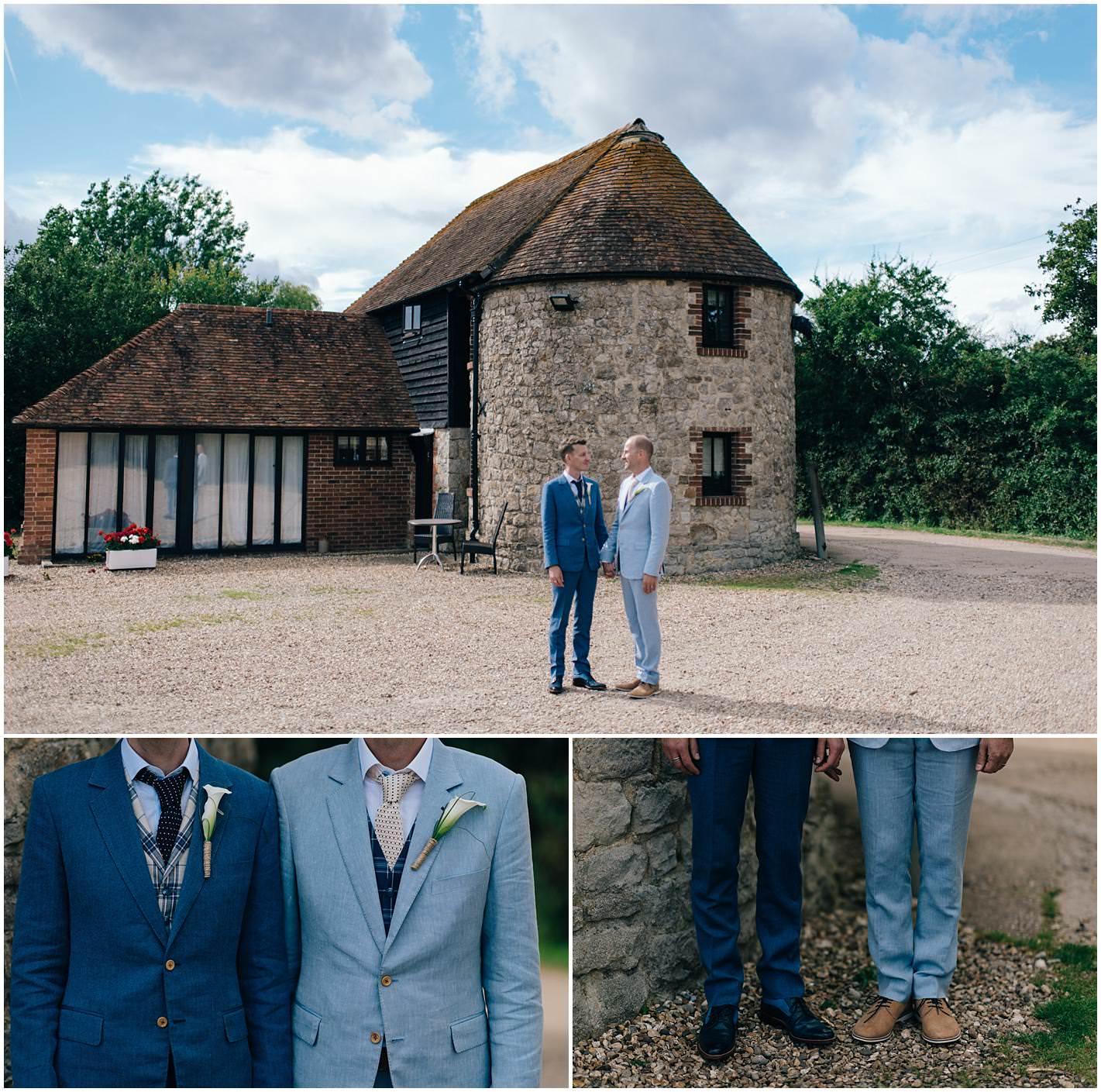 coldharbour-farm-wedding244