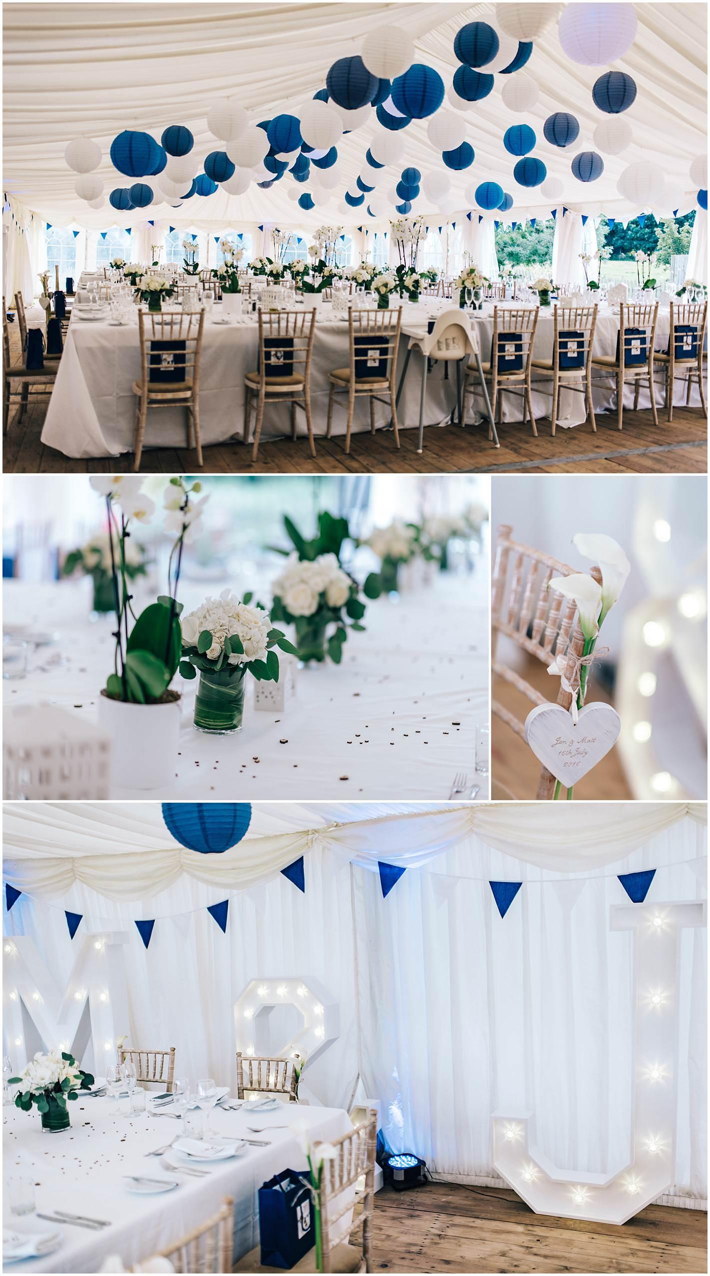 coldharbour-farm-wedding245