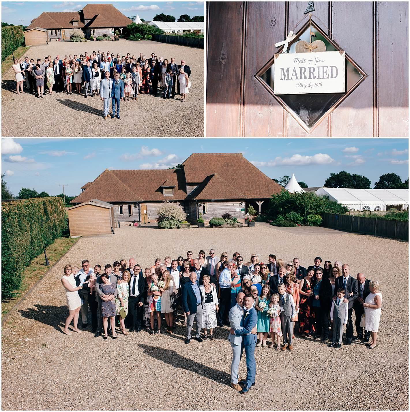 coldharbour-farm-wedding247