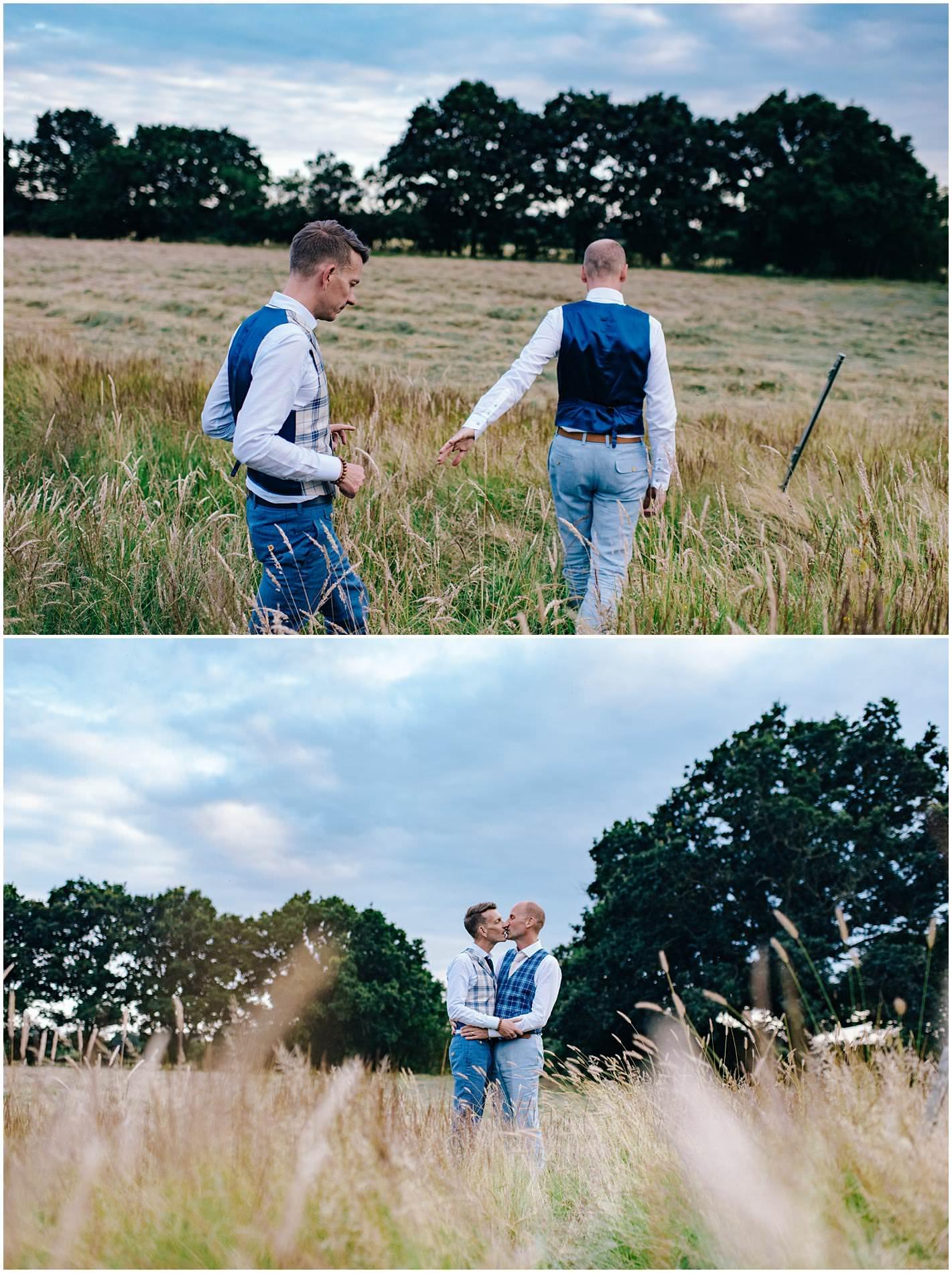 coldharbour-farm-wedding255