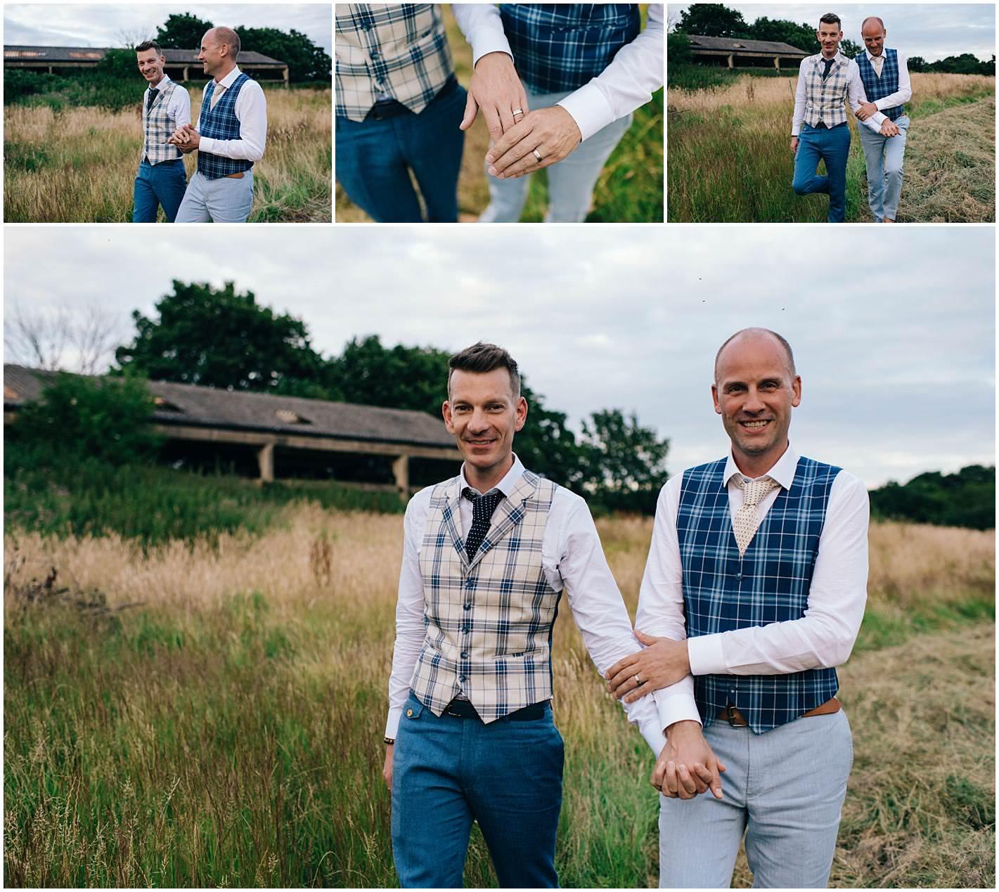 coldharbour-farm-wedding256