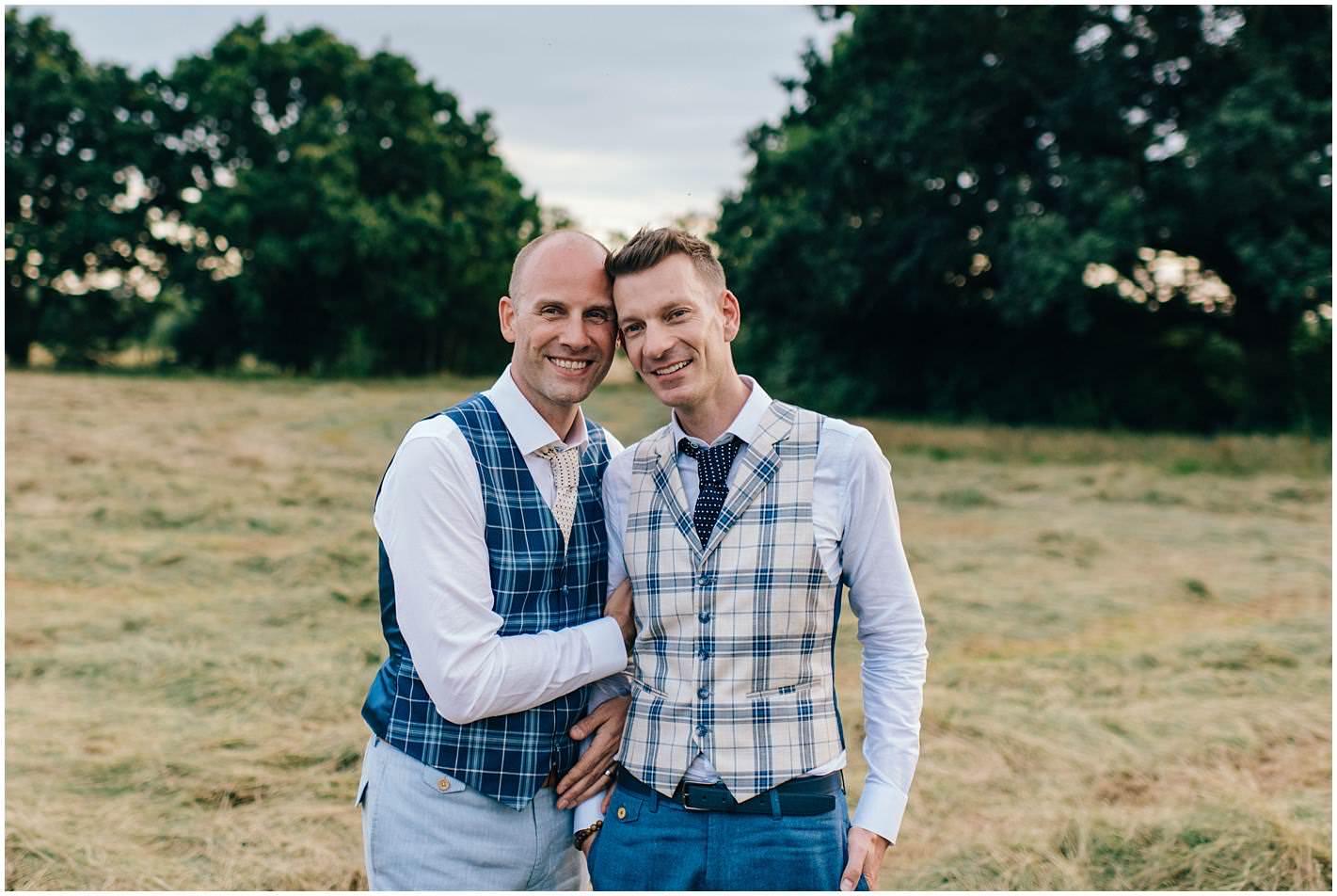 coldharbour-farm-wedding257