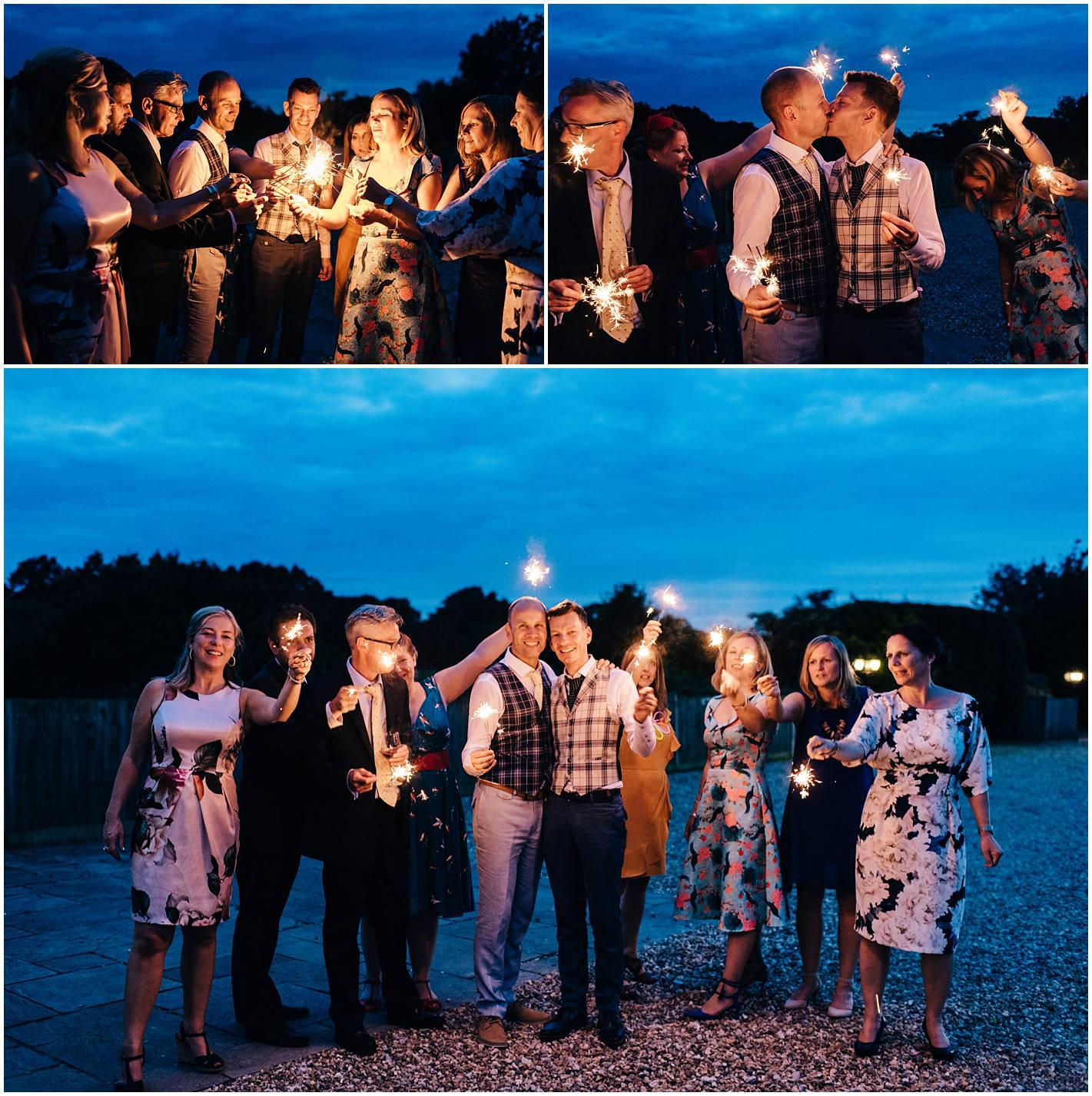 coldharbour-farm-wedding261