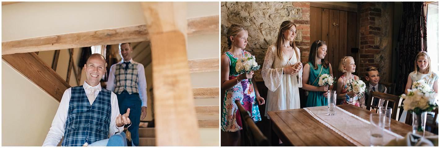 coldharbour-farm-wedding263