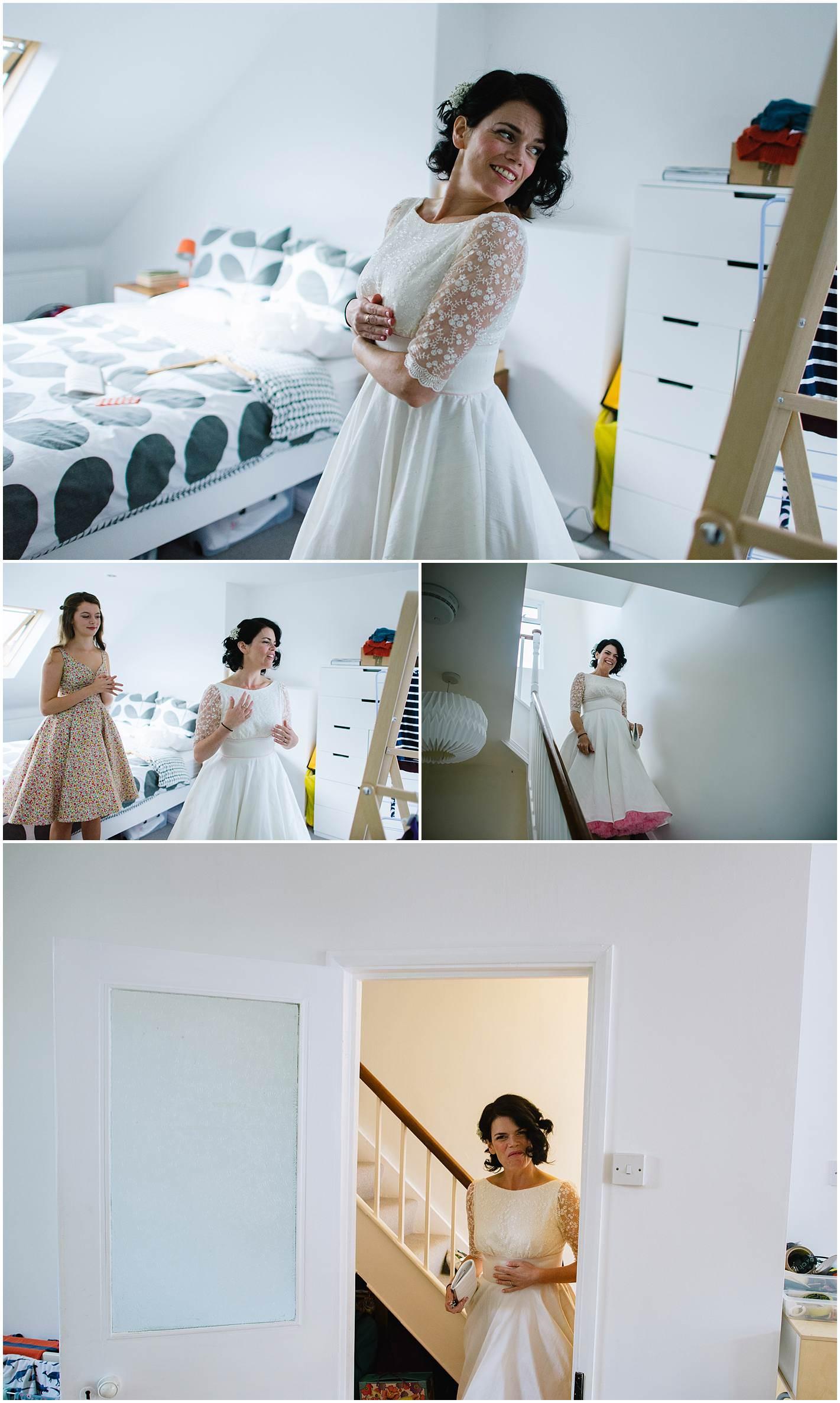 royal-pavilion-wedding-brighton370