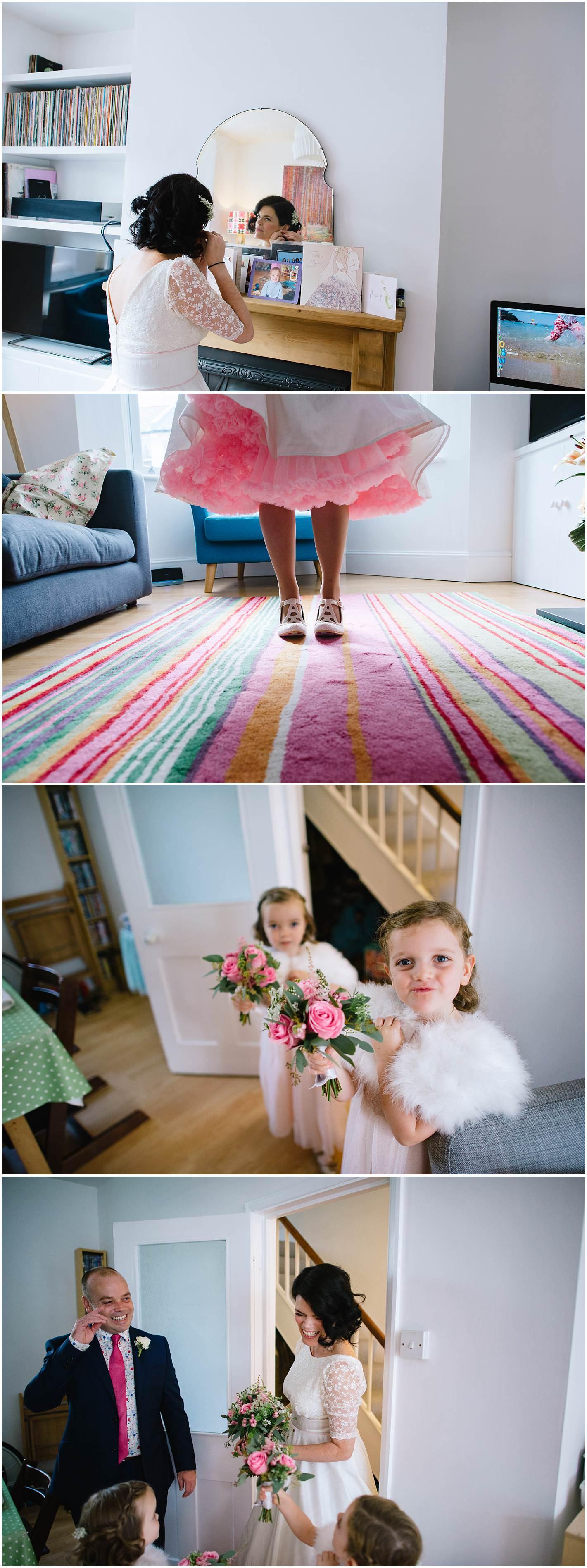 royal-pavilion-wedding-brighton371