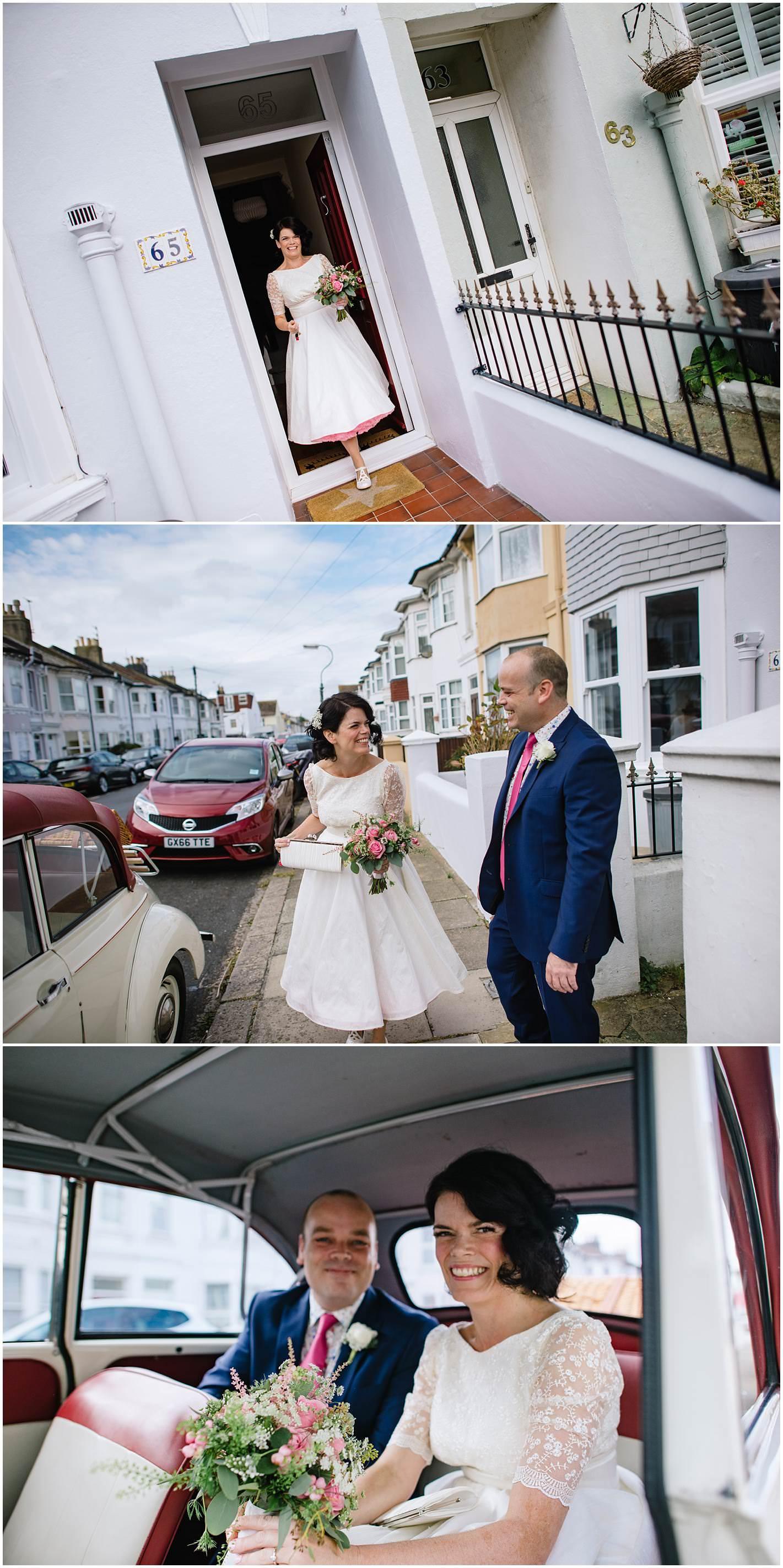 royal-pavilion-wedding-brighton372