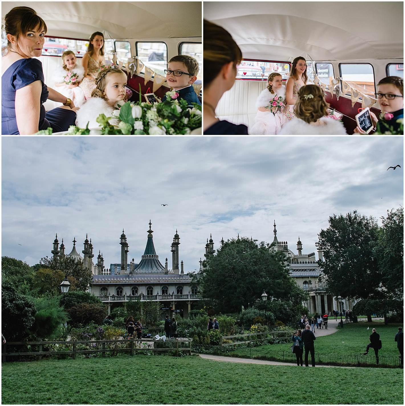 royal-pavilion-wedding-brighton373