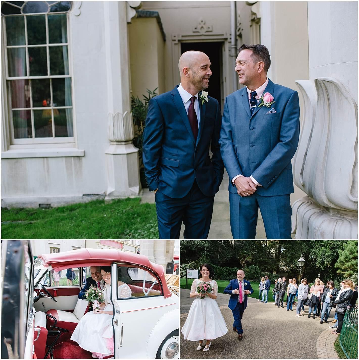 royal-pavilion-wedding-brighton374
