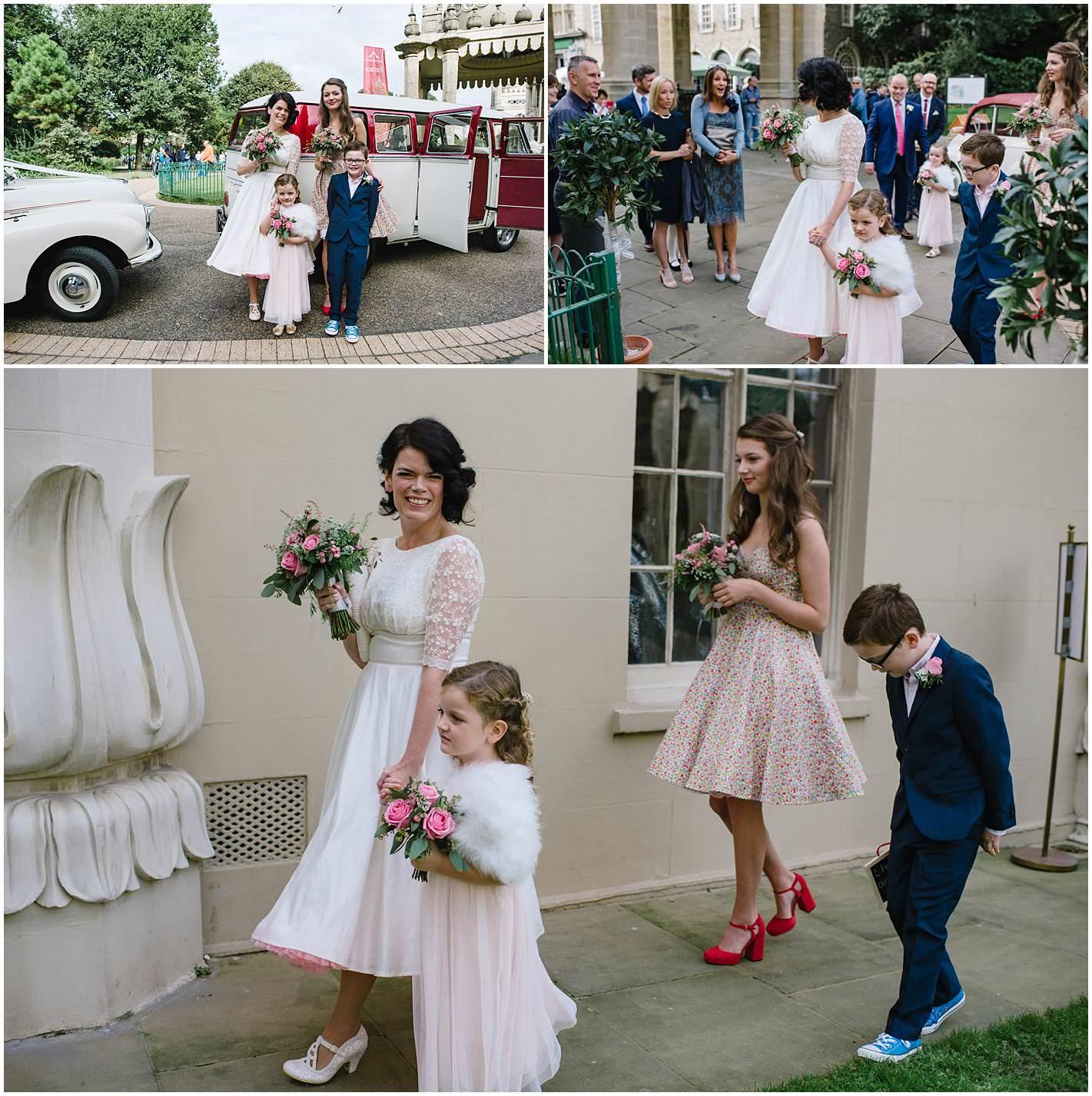royal-pavilion-wedding-brighton375