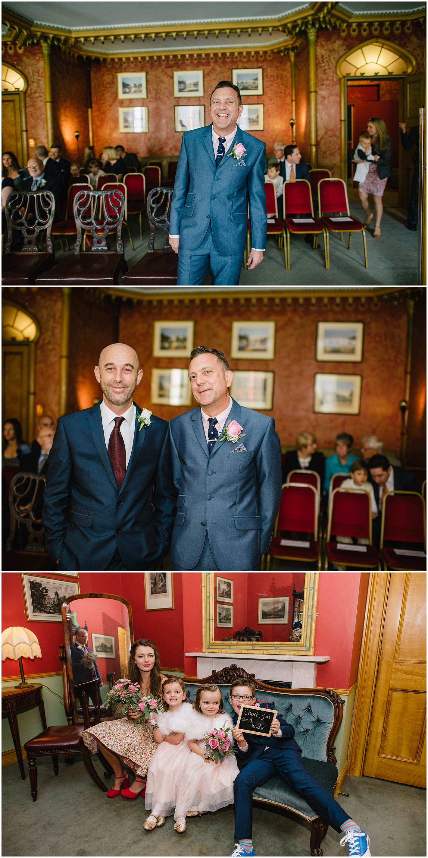 royal-pavilion-wedding-brighton376